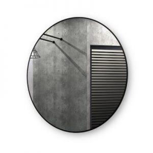 Loft Mirrors